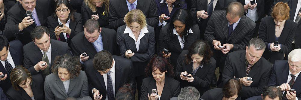 Permalink to: Wat is multitasken?