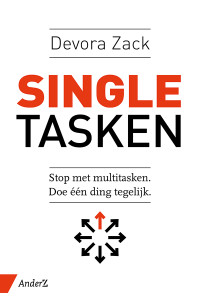 single tasken