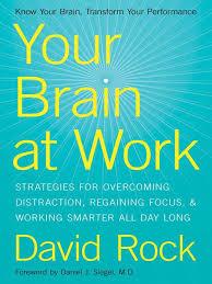 your brainatwork